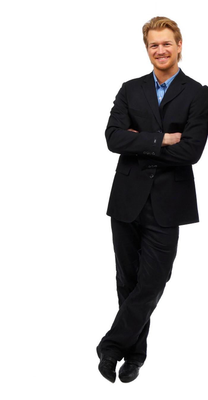 istock_businessman.jpg