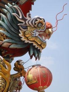 istock_chinese_dragon
